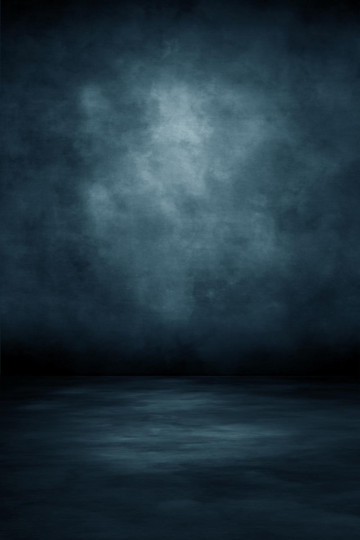 background backdrop dark solid fabric backdrops studio photoshoot xt huayi newborn tie dye effect zoom order