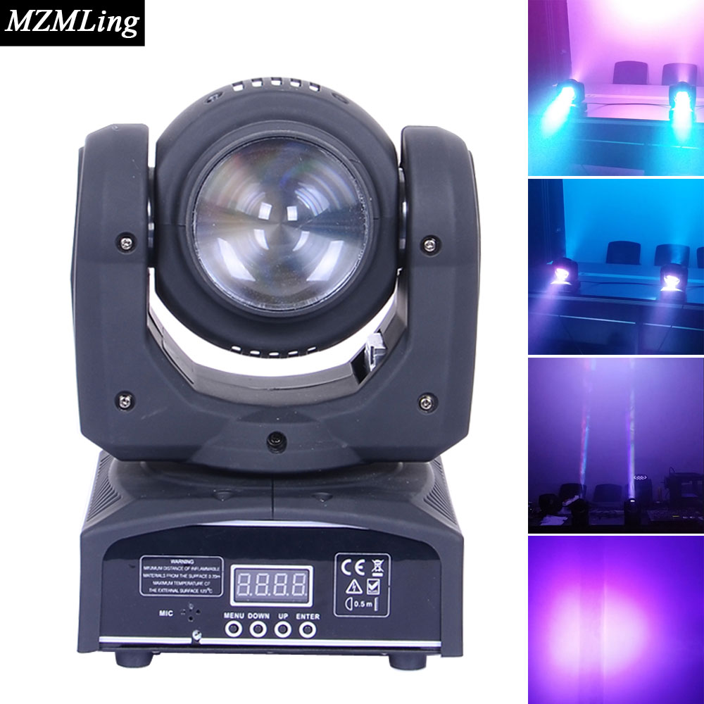 Double Sides LED 1x10w RGBW + 4x10w RGBW Beam/Wash Light DMX512 Moving Head Light Professional DJ /Bar /Party /Show /Stage Light touch switch 1 gang 2 way white crystal glass panel us standard light switch touch screen wall switch wall socket for lamp