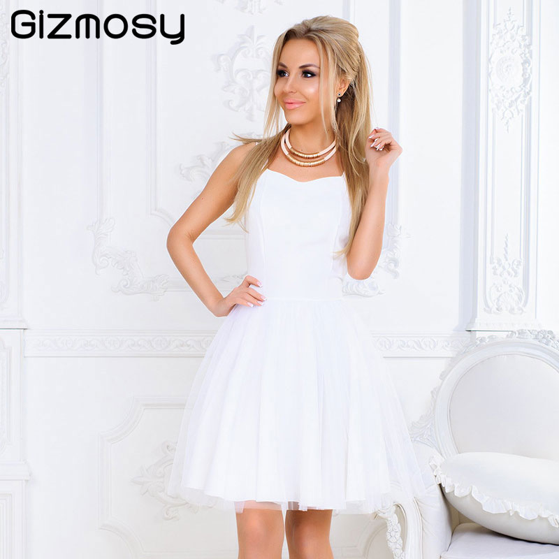 a24bd2ecb1809 best pink woman dress brands and get free shipping - m0fnji7n