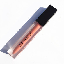 Makeup AIGOMC Liquid Lipstick Hot Sexy Colors Lip Paint Matte Waterproof Long Lasting