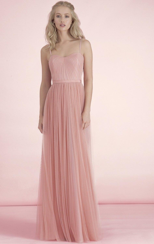 Vistoso Vestidos De Dama De Brisbane Colección de Imágenes - Ideas ...