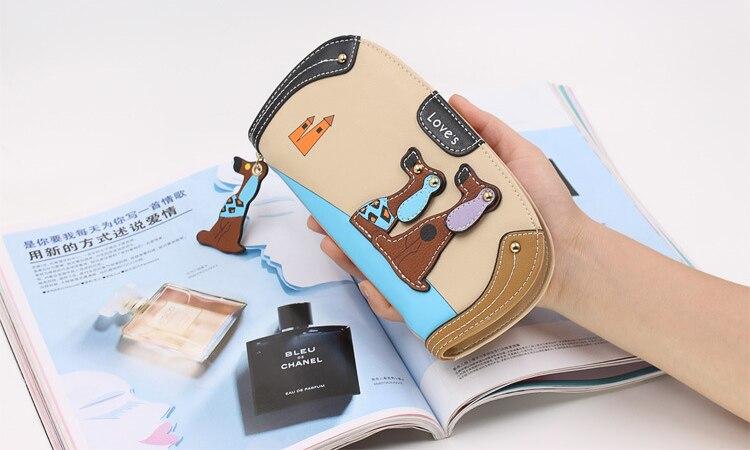 female wallet (11)