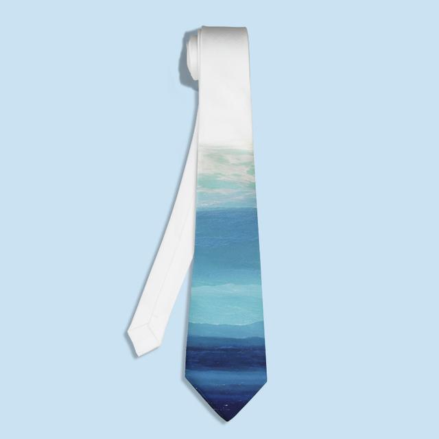 O envio gratuito de moda casual 2017 homem mulher Britânica gravata Howtotie Padrinho de casamento Do Noivo masculinos Dos Homens gravata gravata gravata