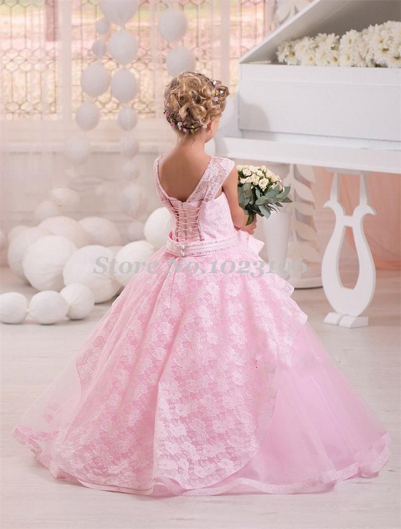 Moderno Vestidos De Bola Boda De La Princesa Foto - Ideas de Vestido ...