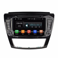 Android 8.0 Octa Core 2 din 8 Car DVD GPS Multimedia Head Unit for JAC S5 With 4GB RAM 32GB ROM Radio Bluetooth WIFI USB DVR