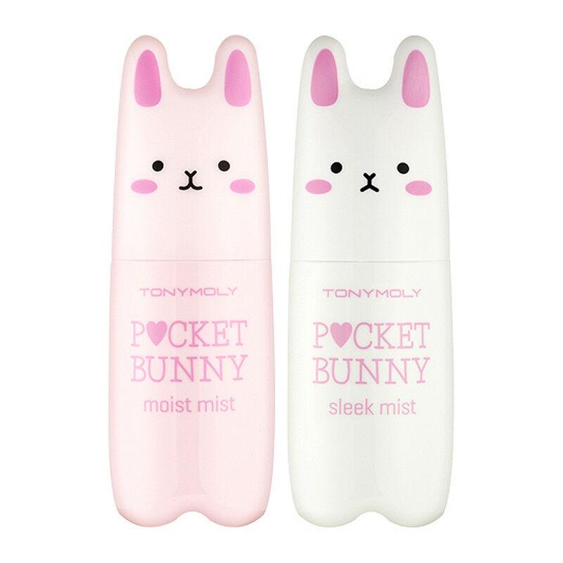 Корейская косметика tony moly купить бетаин в косметике купить