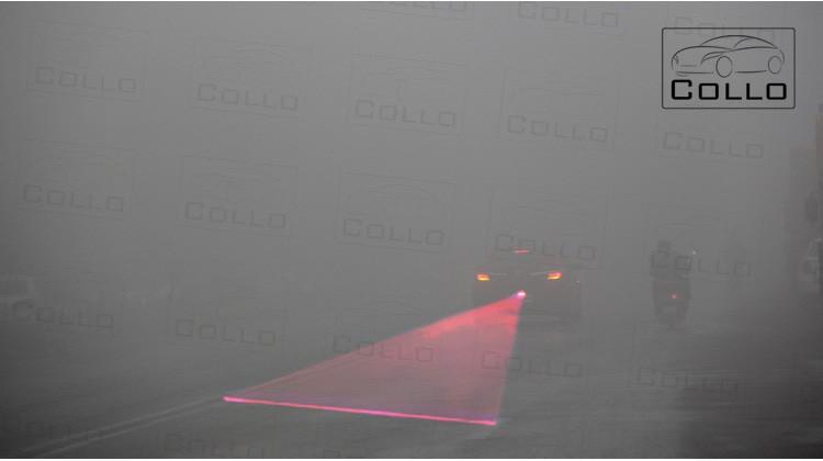 Laser Fog Hight (4)