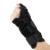 Nueva marca de dispositivo médico caliente-venta carpiano Muñequera con Pulgar Spica joint support radiocarpal articulación de la muñeca