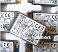 F3607gw E6400 WWAN 5540 DW5540 3G MODULE Card FOR E6400 E6500 E6410 E6510 E4200 DELL 5540 C680R H039R