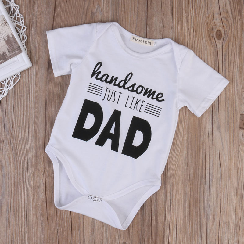 New Arrival Boy Costumes Rompers Cotton Newborn Infant Baby Boys Romper Jumpsuit Sunsuit Clothes Outfits cotton newborn infant baby boys girls clothes rompers long sleeve cotton jumpsuit clothing baby boy outfits