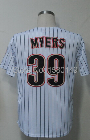 39 brett myers jersey cheap authentic sport jersey men s houston rh aliexpress com