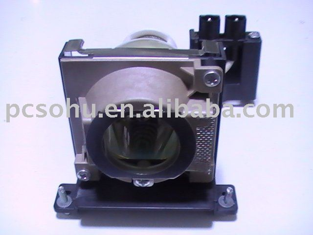 VLT-XD200LP projector lamp module for Mitsubishi SD200/SD200U/XD200/XD200U