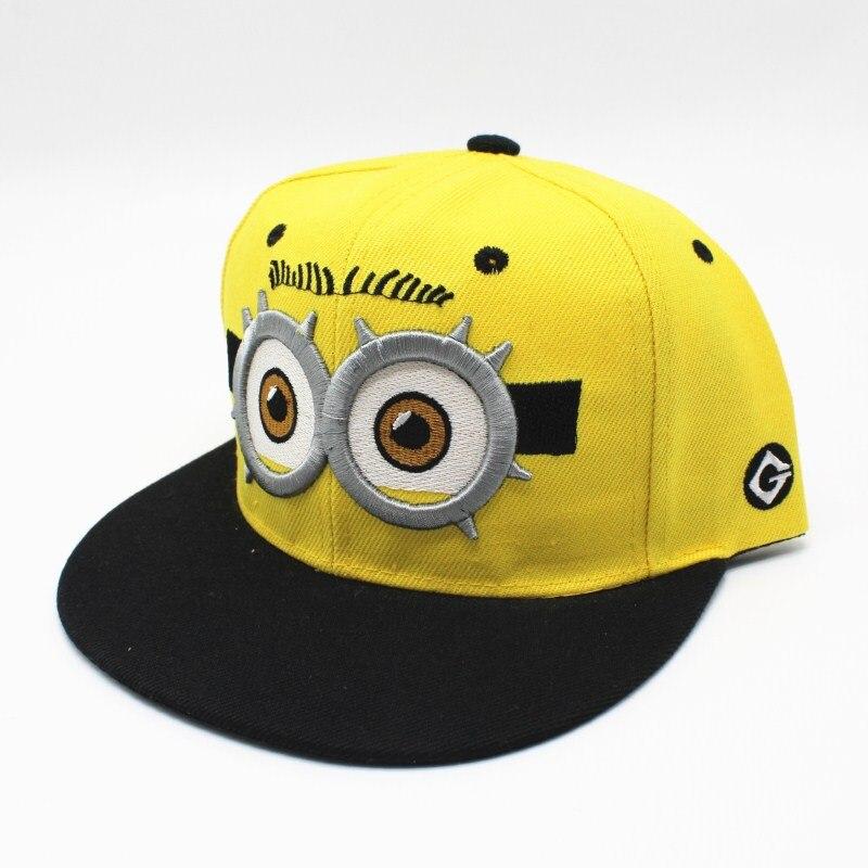 Großhandel minion cap Gallery - Billig kaufen minion cap Partien bei ...