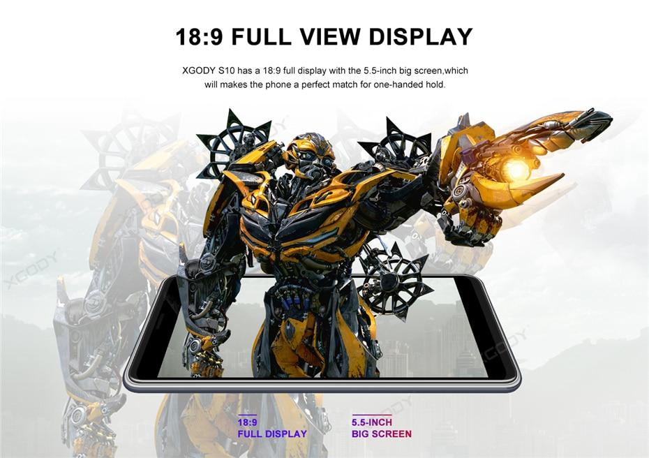 Téléphone portable 3g (4)