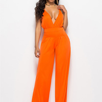 Body For Women 2019 Bodycon Women's Jumpsuits Bodies Woman Sexy Rompers Womens Jumpsuit Plus Size Feminino Overalls Ladies