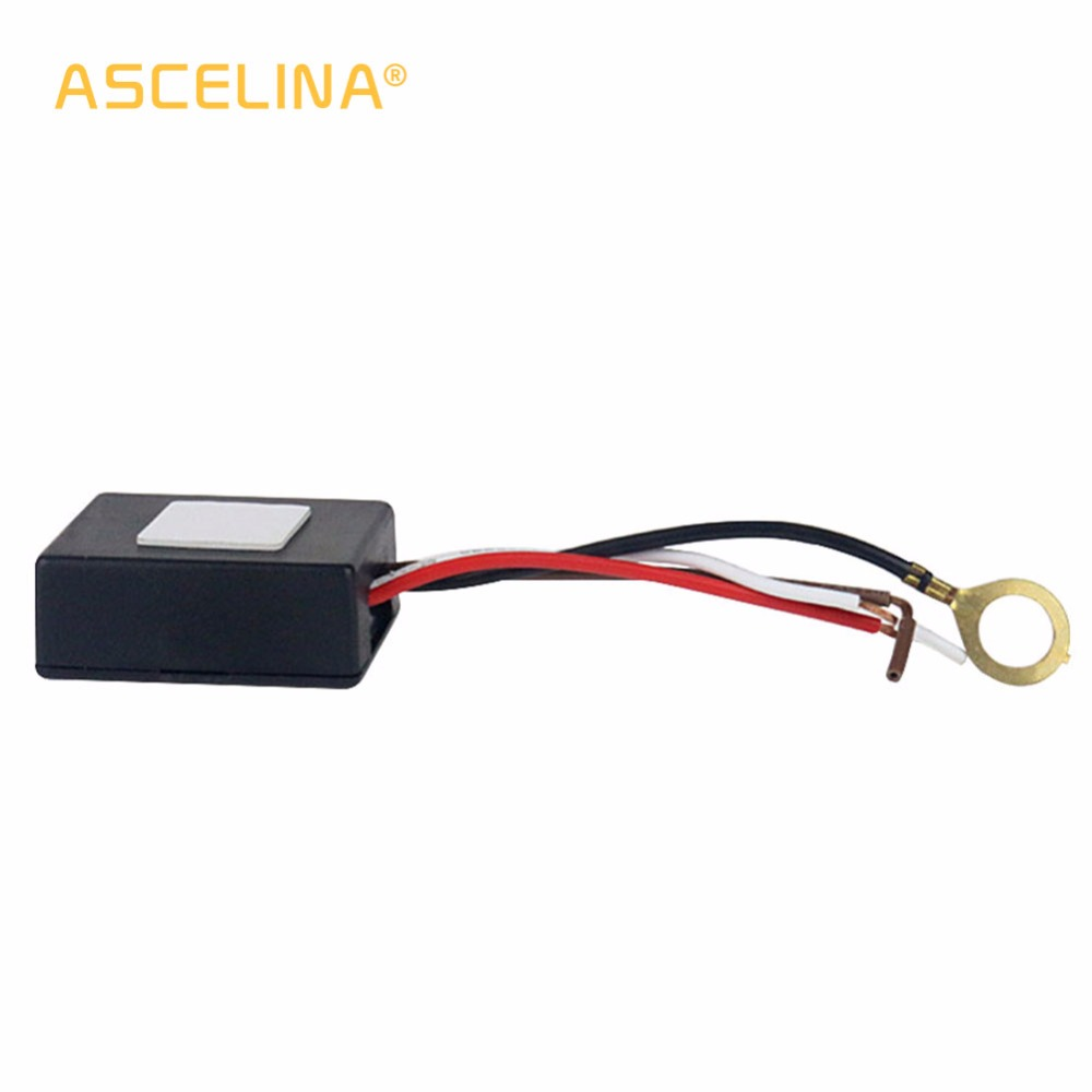 induction lighting wiring wiring diagram for you ascelina 220v led dimmer switch lighting accessories with touch [ 1000 x 1000 Pixel ]