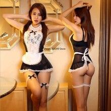 6c271f8a Compra lingerie models female y disfruta del envío gratuito en ...