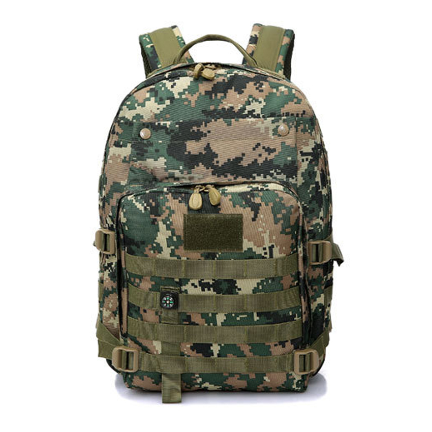 New Arrival Men Women font b Tactical b font Military Outdoor Rucksacks font b Backpack b