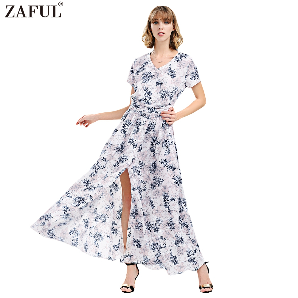 Shop sexy maxi dresses styles under $ Hundreds of long maxi dress gown styles to choose from all a discounted prices. Find the perfect maxi dress for under $, $50, $30 and even under $20! Free Shipping.