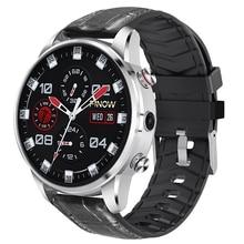 X7 4G Smart Watch Android 7.1 Sport 1.39 Inch Mtk6739 Smart Watch Waterproof Fitness Tracker Man Women Heart Rate умные часы smart watch x7 silver