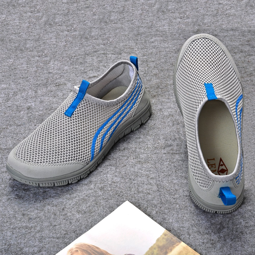 LEMAI New Trend Sneakers For Women Outdoor Sport Light Running Shoes Lady Shoes Breathable Mujer Zapatillas Deportivas fb001-7 24