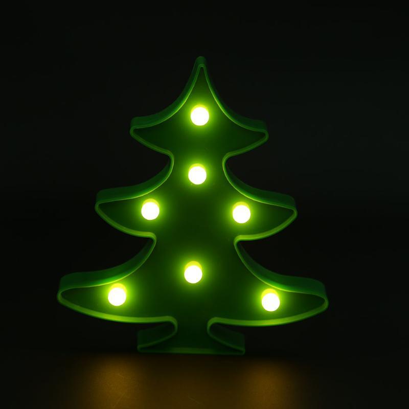 Luzes da Noite partido para o quarto casa Fonte de Luz : Lâmpadas Led