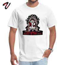 Throne of Canes T-shirts Alan Walker Rainbow Six Siege 2019 Newest Crewneck Cotton Tops & Tees T Shirt for Men VALENTINE DAY