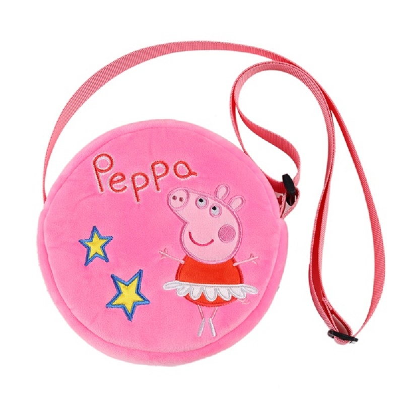 Peppa Pig Torbice