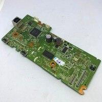 MAIN BOARD CC04FOR EPSON L380 PRINTER
