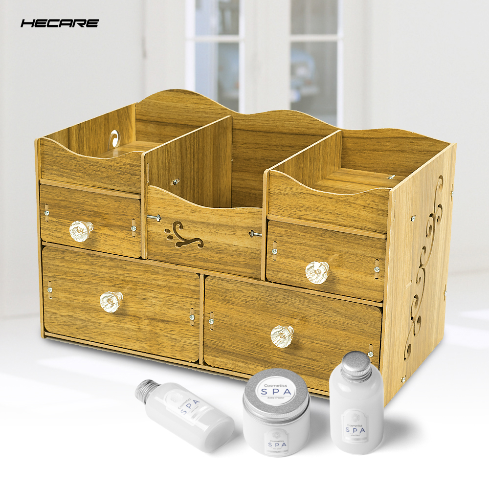 Online Get Cheap Wood Drawer Organizer -Aliexpress.com | Alibaba Group