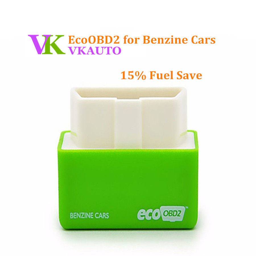 <font><b>ECO</b></font> Fuel OBD2 Economy Chip Tuning <font><b>Box</b></font> Ecoobd2 Benzine <font><b>Cars</b></font> Drive <font><b>Eco</b></font> OBD2 Gasoline <font><b>Cars</b></font> Interface 15% Fuel Save image