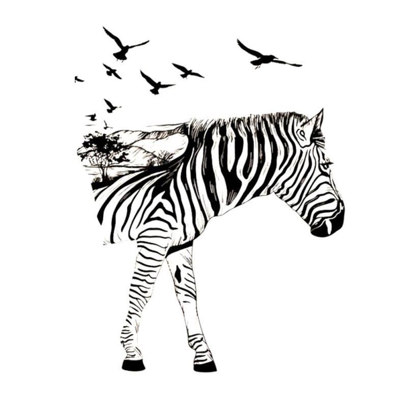 schlafzimmer zebra | node2010-hausdesign.paasprovider.com