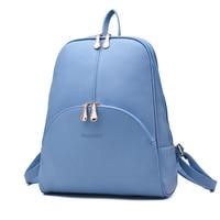 Женский рюкзак, кожаная сумка, женский рюкзак, школьные сумки для девочек-подростков, женские дорожные сумки красного и белого цвета, больша...