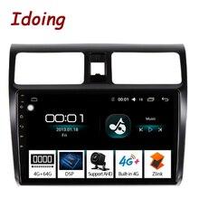 Auto Core 10,2 Player