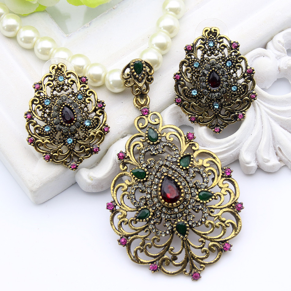 35452911240 Buy indian gold jewelry and get free shipping on AliExpresscom