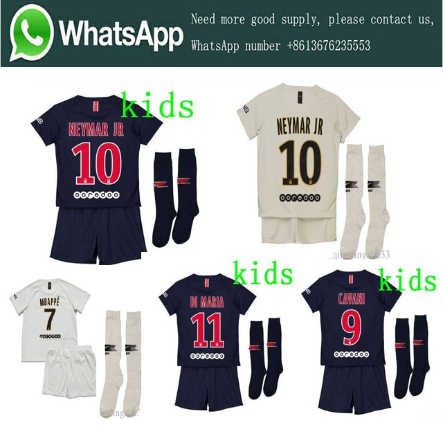 8225266c9 Buy football socks psg and get free shipping on AliExpress.com