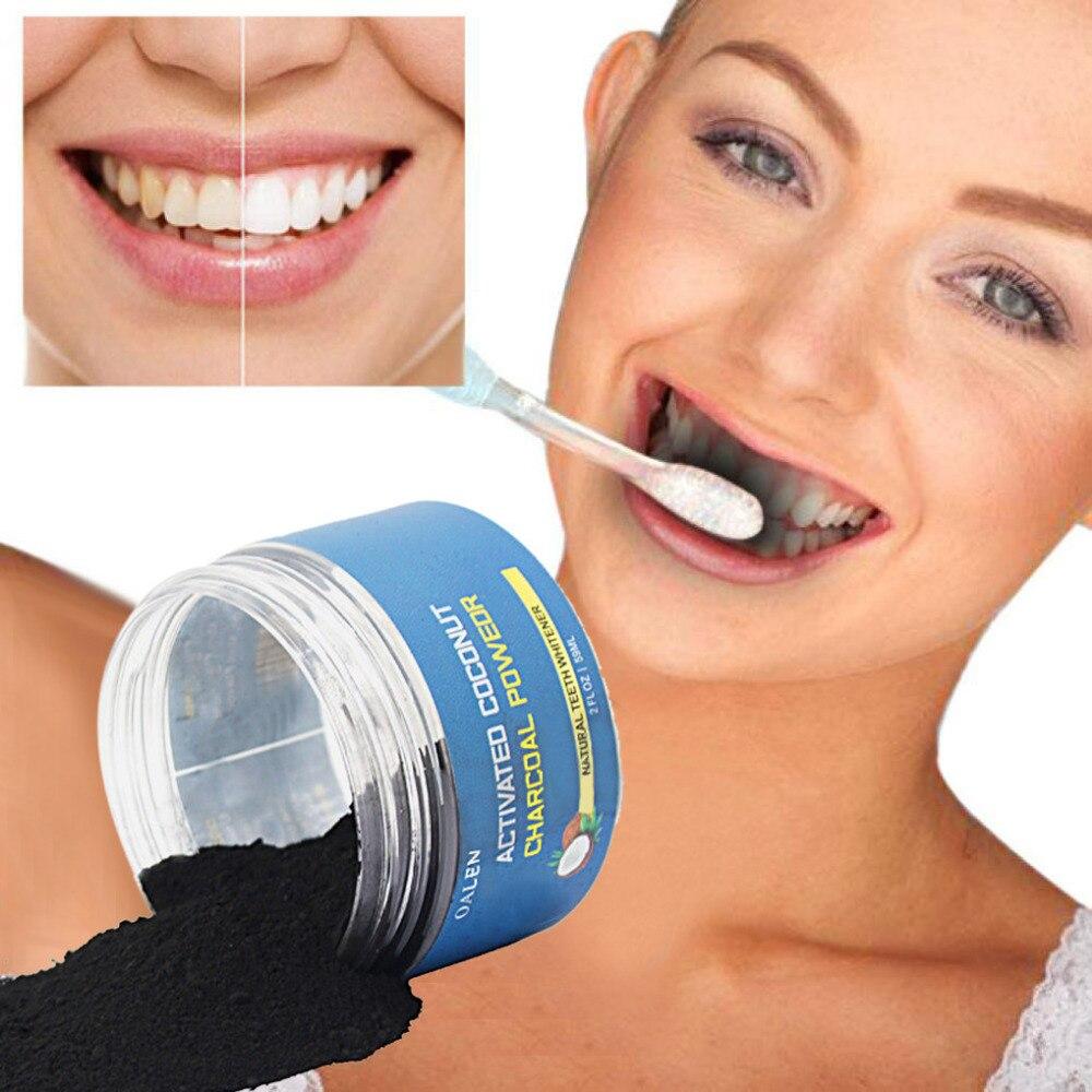 Incrivel Hot Grande Capacidade De Clareamento Dos Dentes Em Po