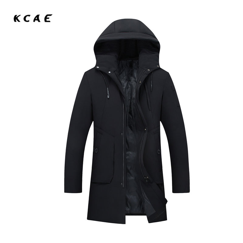 Men 's fashion in the long paragraph leisure hooded large yards of cotton plus fat to increase the loose men' s jacket 7xl 8XL harriott ainsley ainsley harriott s low fat meals in minutes