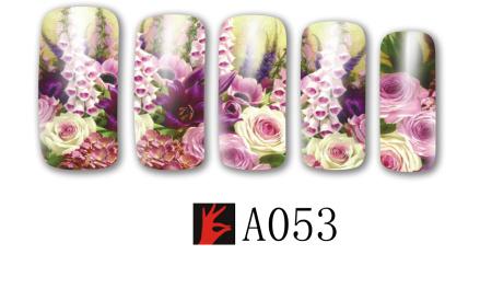A053(1)