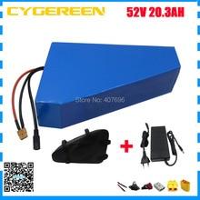 battery 1500W bag battery