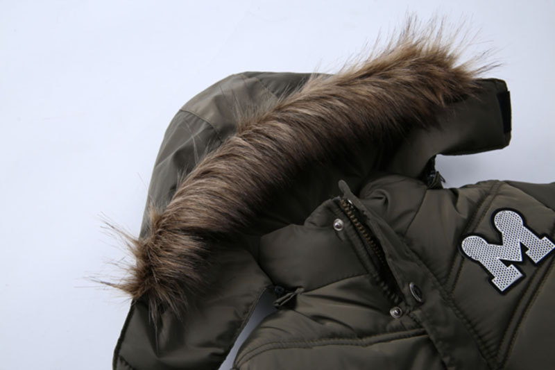 Winter-Baby-Warm-Down-Coat-Baby-Boys-Girls-Coat-Jacket-Hooded-Long-Sleeve-Children-Solid-Kids-Outerwear-Fashion-Snowsuit-4
