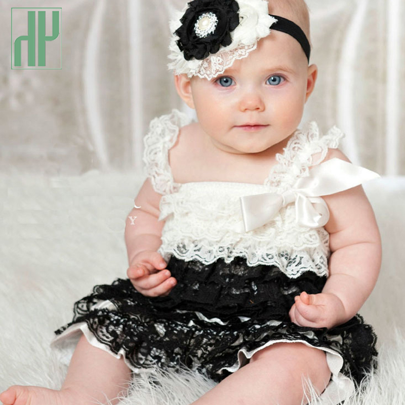 Baby lace romper summer Infant Jumpsuit baby clothes newborn girl romper cheap newborn clothes baby grow body clothes overalls newborn baby romper kid jumpsuit hooded infant outfit clothes long animal modelling baby rompers overalls of toddler body suit