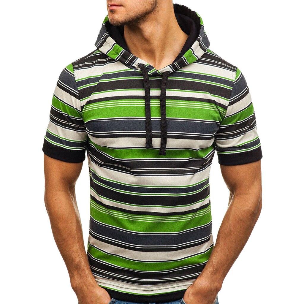 Sweatshirts 2019 Men's Hoodies...