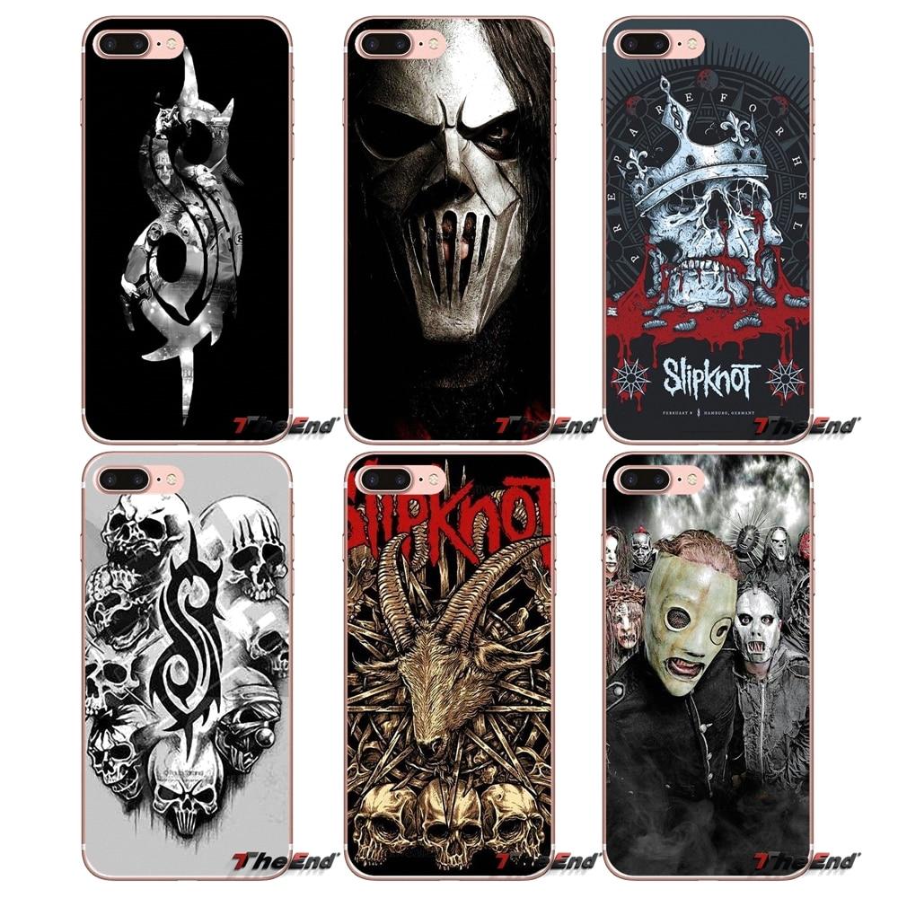 coque iphone 5 heavy metal