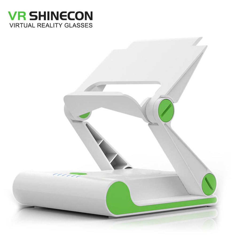 VR SHINECON SC B05 Bluetooth BattleDock Keyboard Mouse Converter for iOS/Android FPS PUBG like Games Adapte pubg mobile legends
