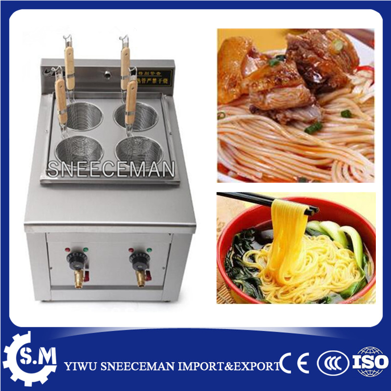 Electric stainless steel noodles stove pasta cooker cukyi household electric multi function cooker 220v stainless steel colorful stew cook steam machine 5 in 1