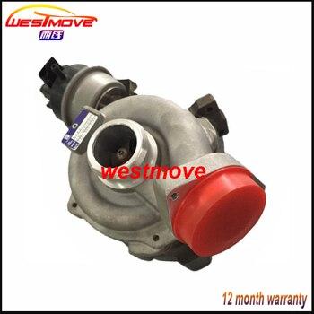 BV43 Turbo BV43-0138 53039700189 53039880189 BV43-0189 53039700131 53039880131 BV43-0131 for Audi Seat 2.0L