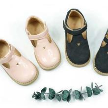 Детская обувь, яркие цвета, детская повседневная обувь, нескользящая износостойкая обувь для малышей, сандалии