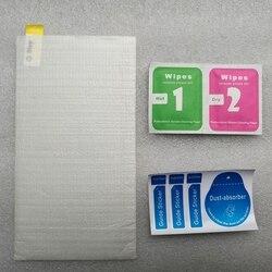 Ochraniacz ekranu ze szkła hartowanego dla Huawei C5 10 10.1 cal Tablet + chusteczki do czyszczenia bez pudełka do sprzedaży detalicznej