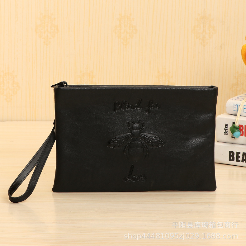 leather men hand bags, men s leisure hands, business bags wholesale
